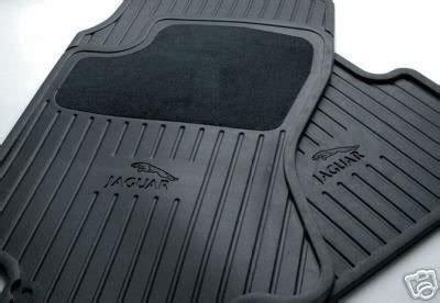 Jaguar S Type Floor Mats For Sale S Type Floormats Jaguar Forums Jaguar Enthusiasts Forum
