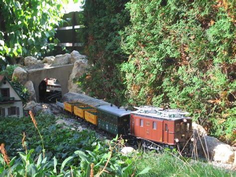wann ist frühjahr 10 jahre gartenbahn forum des gartenbahn stammtisch n 252 rnberg