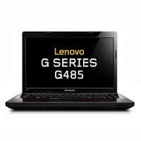 Laptop Lenovo Dibawah 4 Juta daftar harga lengkap dengan spesifikasinya laptop lenovo prosesor amd terbaru dibawah 4 juta