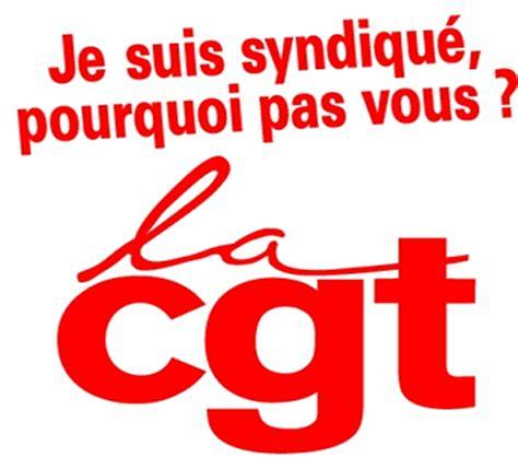 logos cgt vectoriales cgt confederal view image union locale cgt du cheylard et sa r 233 gion