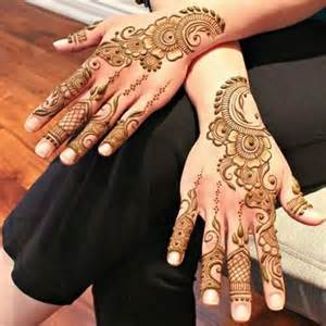 mehndi designs 2016 100 lovely beautiful best mehndi designs images 2016