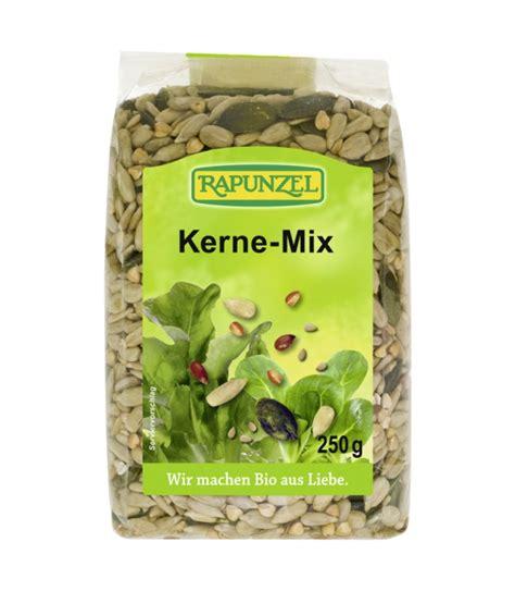 Bubuk Premix Es Krimpondan 250 Gram mix de graines grill 233 es bio 250g rapunzel