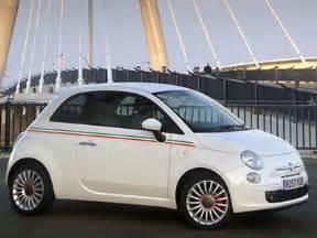 Fiat Chrysler Merger 404 Not Found