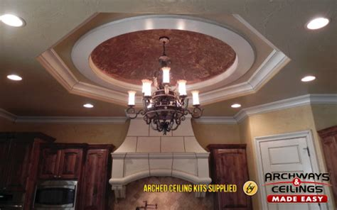 archways and ceilings arched ceilings dallas by archways and ceilings made easy