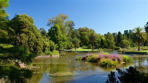 Melbourne Royal Botanic Gardens Royal Botanic Gardens In Melbourne Expedia Ca