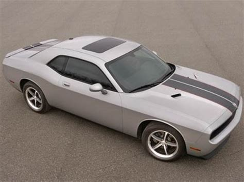 2010 dodge challenger | pricing, ratings & reviews