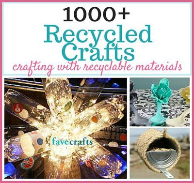 Home Decor With Wine Bottles by 1000 Recycled Crafts And Projects Favecrafts Com