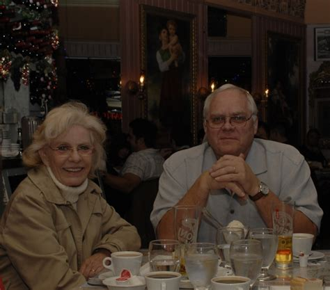 patty duke husband mike pearce hi res photo photo flash stars come out for 110 stories at