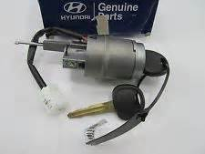 2009 Hyundai Sonata Ignition Switch Hyundai Santa Fe Other Ebay