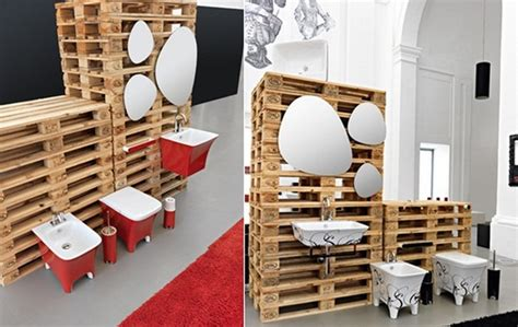 ideas for toilets and sanitary one decor