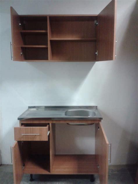imagenes y muebles urbanos naucalpan mueble de cocinas para fregadero de sobreponer de 100x50