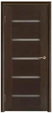 Furniture Stores Waterloo Kitchener 28 interior doors designs door styles home design