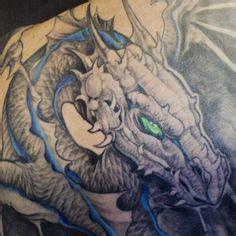 edmonton tattoo eye of the lotus gargoyle tattoos tattoo designs gallery tattoos
