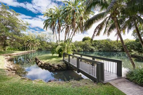 boat slips for rent coral gables journey s end miami real estate