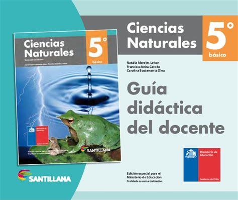 libro de ciencias 5 2016 libro de ciencias naturales 5 grado 2015 2016 libro de