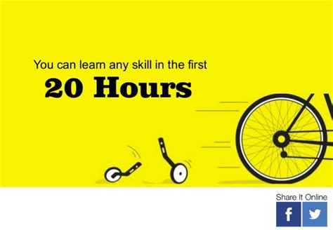 leer libro the first 20 hours how to learn anything fast en linea para descargar learn a skill in 20 hours