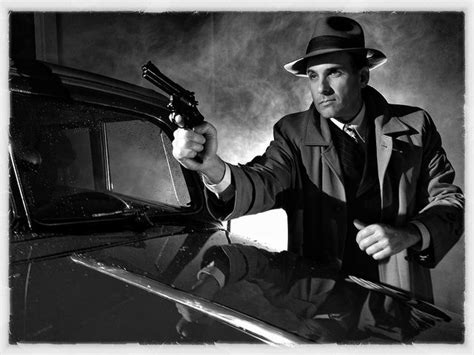 film noir gangster movies 126 best images about noir world on pinterest raymond
