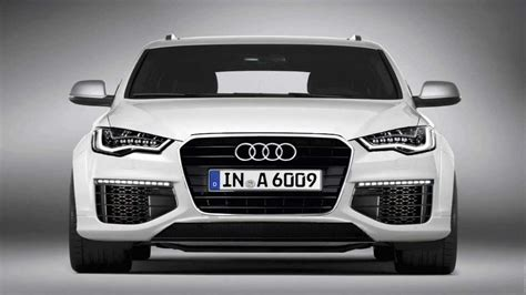 Neuer Audi Q7 2014 by The New Audi Q7 2014 Hd Youtube