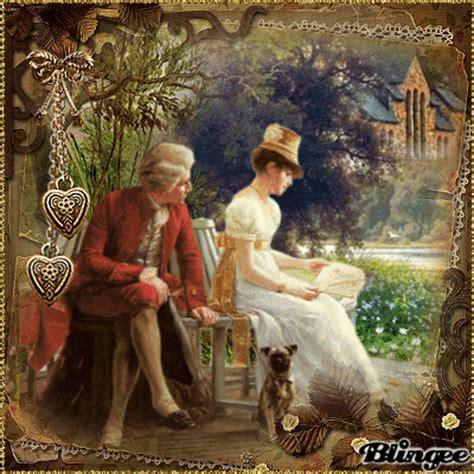imagenes vintage de parejas rossi 61 pareja romantica vintage fotograf 237 a 130318847