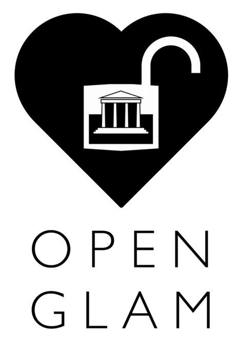 logo wikimedia foundation wikimedia foundation logo name