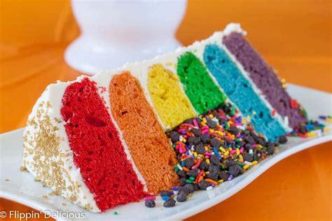 layered rainbow rainbow layered cake pixshark com images galleries