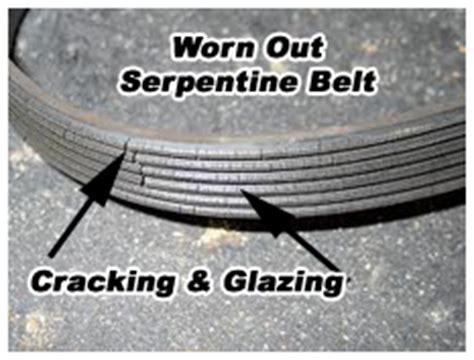 fan belt replacement cost serpentine belt replacement serpentine belt replacement cost