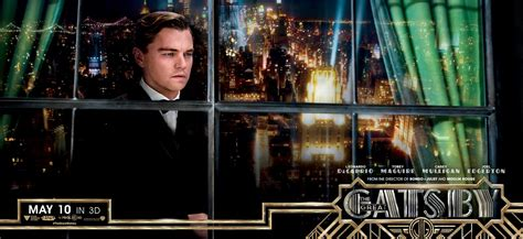 great gatsby the great gatsby picture 38