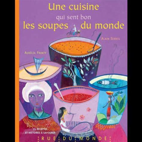les meilleurs livres de cuisine les 12 meilleurs livres de cuisine en 2011 l express styles
