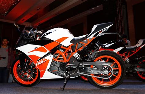 ktm rc 200 price in india 2017 ktm rc 200 side view spritamplifier