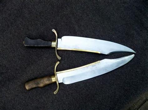 Swc Handmade Knives - swc handmade knives 28 images swc handmade knives 28