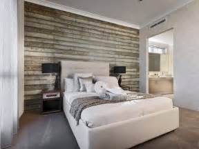 wall design ideas for bedroom top 10 cool feature wall ideas