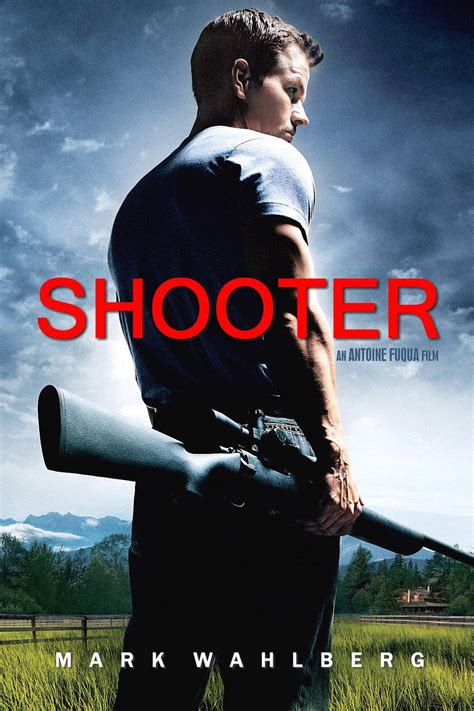 the shooter 2007 shooter 2007 in ameerzone
