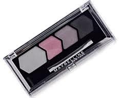 Eyeshadow Aubeau and makeup makeup aubeau eye shadow base