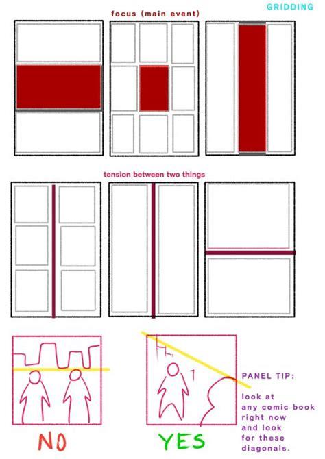 tutorial design expert 8 14 best blog tips images on pinterest blog tips tips