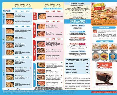 agen casino sbo: Domino Pizza Order online