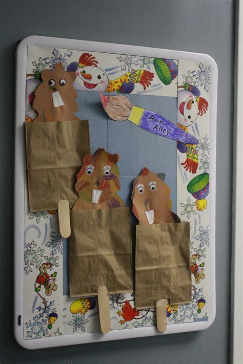 groundhog day kindergarten 175 best images about groundhog day on