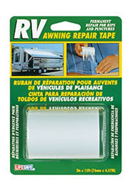 canvas awning repair tape awning repair tape
