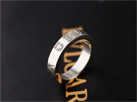 bvlgari ring in 347605 24 00 wholesale replica bvlgari rings
