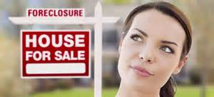 How To Buy A Foreclosed House by How To Buy A Foreclosure As An Investment Property Mashvisor Medium