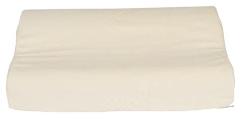 How To Get Smell Out Of Memory Foam Pillow by How To Get Rid Of The Smell Of Memory Foam Hunker