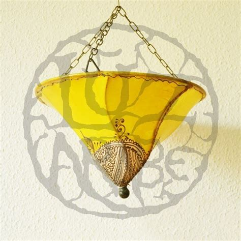 shades of light yellow buy lily from ceiling light shade of yellow color 50 cm