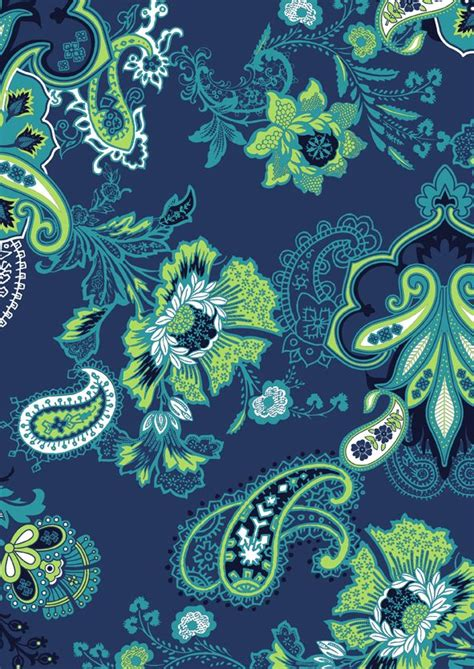 design pattern using c paisley pattern patterns pinterest paisley pattern