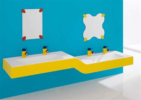 bagno bimbi idee per arredare un bagno per i bambini idee bagno