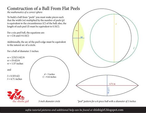 pattern for sewing a ball 41 best ideas about patterns and plushies on pinterest