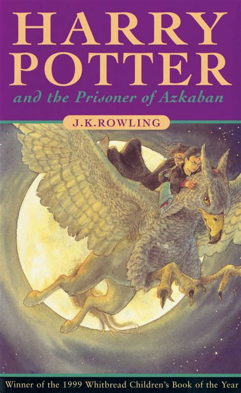 harry potter and the prisoner of azkaban search