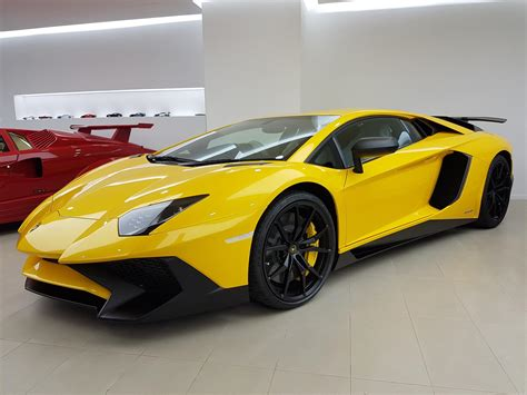 used lamborghini aventador used 2016 lamborghini aventador for sale in hong kong