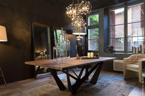 les plus belles tables de salle 224 manger idkrea rennes
