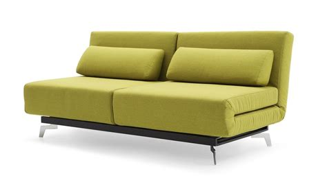 Pullout Sofas by How To Make A Pull Out Sofa Bed More Comfortable
