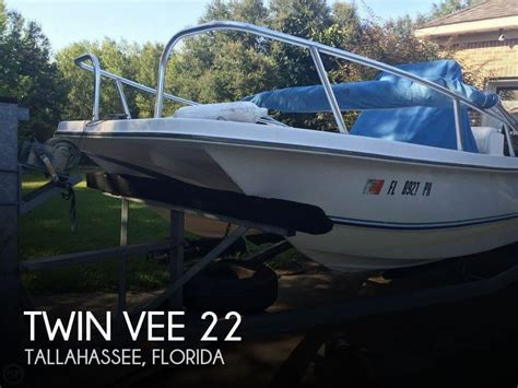 used twin vee boats for sale twin vee boats for sale boats