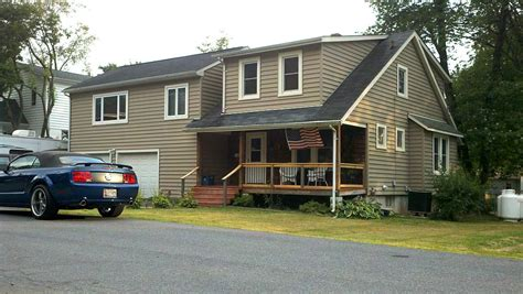 when do people buy houses how to paint vinyl siding why we like our houses to look a